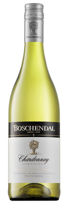 boschendal_chardonnay_unwooded.png