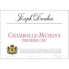 chambolle-musigny.png
